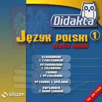 Język polski 1