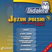 Język polski 4