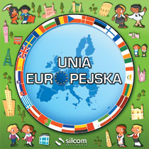 Unia Europejska dla dzieci